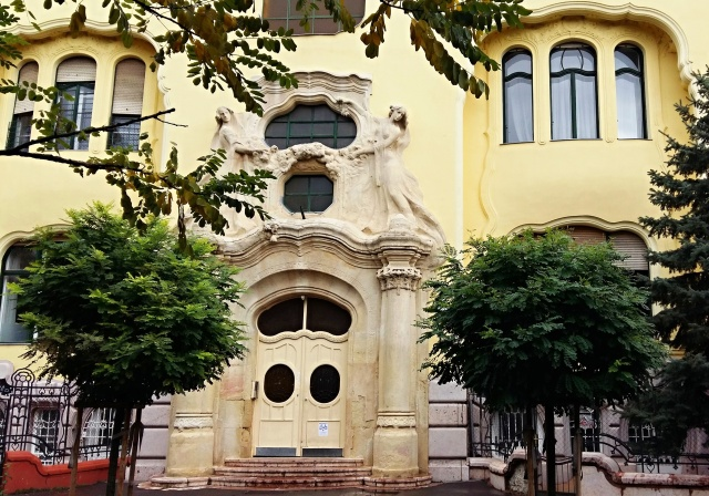 sonnenberg_house