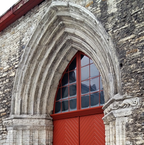 st_catherine_west_portal