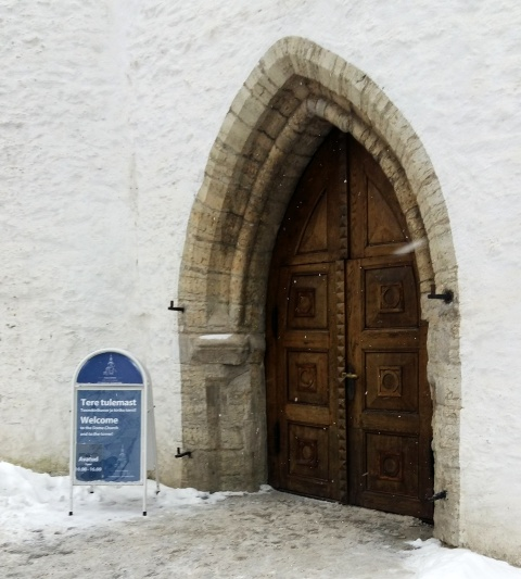 st_mary_south_west_chapel_portal