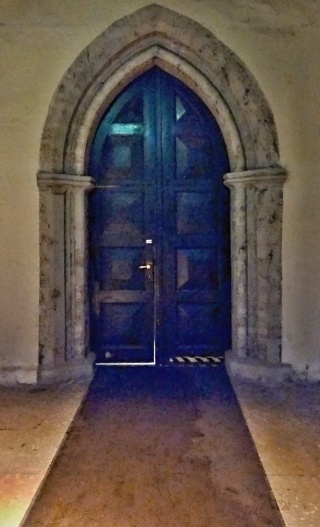 st_mary_south_west_portal