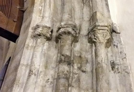 st_nicholas_nave_portal_north (2)