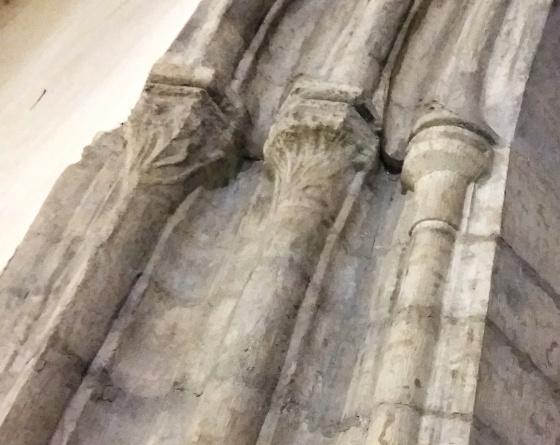 st_nicholas_nave_portal_north (3)