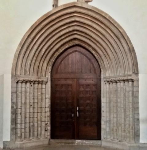 st_nicholas_north_portal