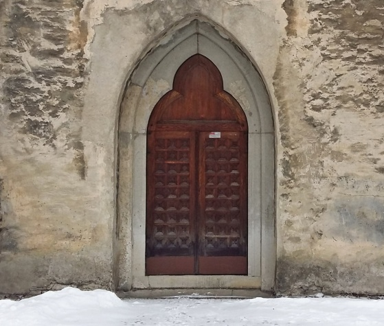 st_nicholas_south_portal