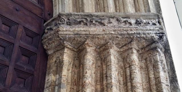 st_nicholas_st_anthony_chapel (2)
