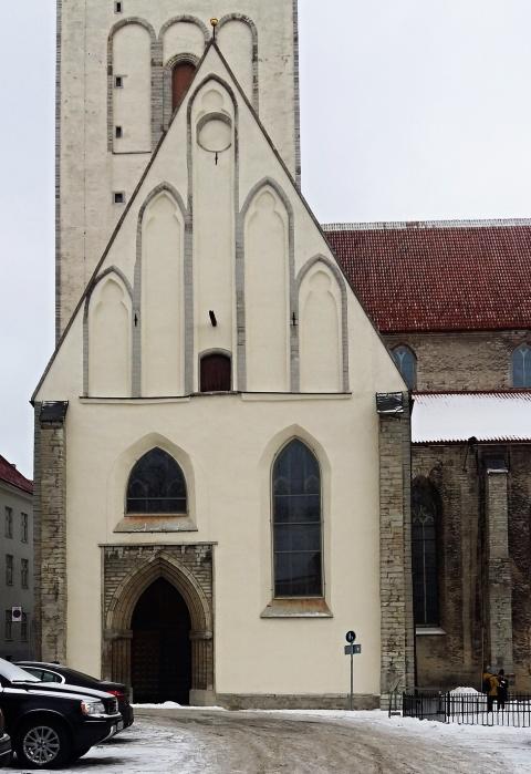 st_nicholas_st_anthony_chapel (3)