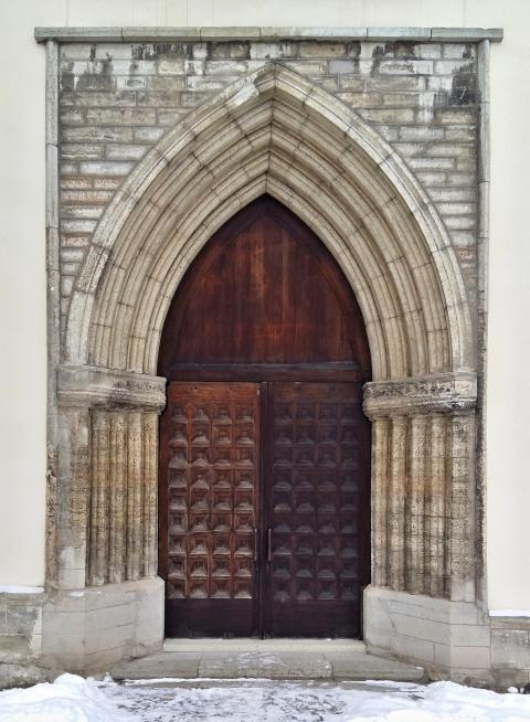 st_nicholas_st_anthony_chapel
