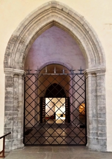 st_nicholas_st_anthony_chapel_internal_portal