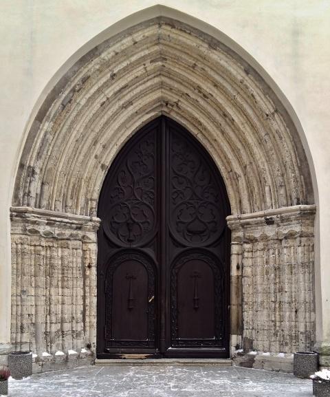 st_olaf_west_portal