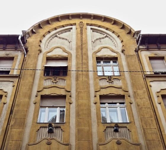 szinva_utca_5-8 (2)