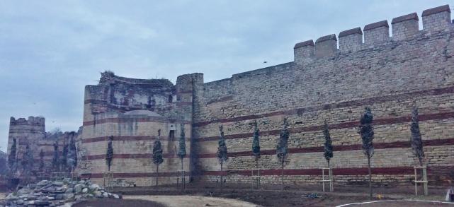 theodosian_walls (2)