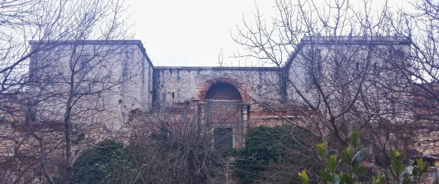 theodosian_walls_golden_gate