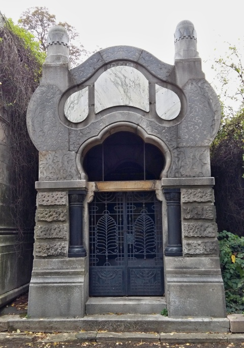 tomb_of_mor_montag