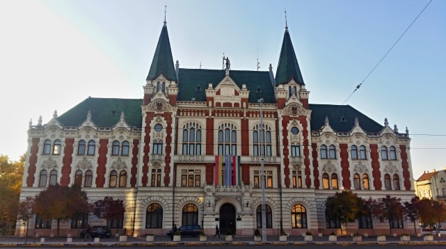ujpest_city_hall