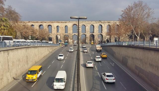 valens_aqueduct