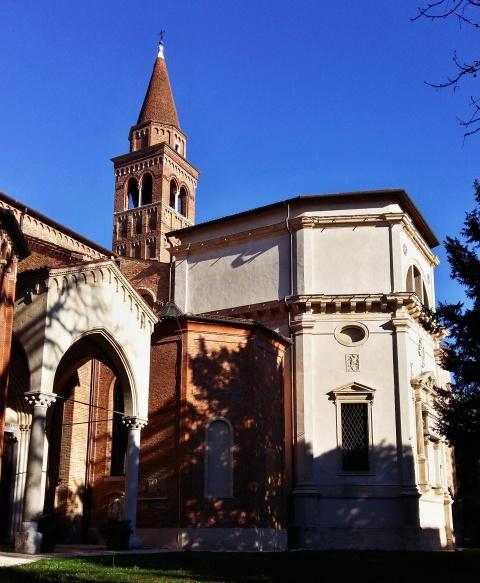 valmarana_chapel