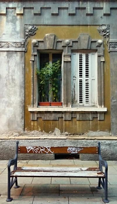 via_giovanni_boccaccio_1 (4)