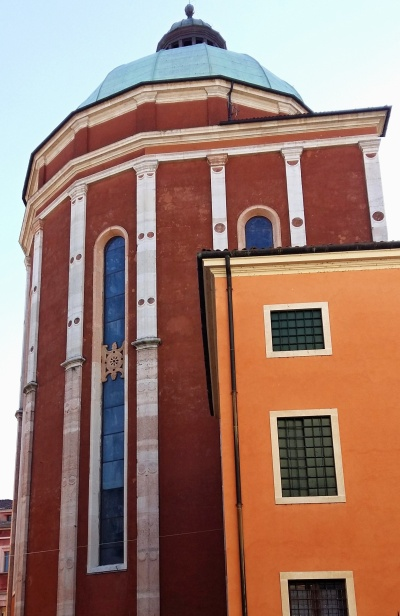 vicenza_cathedral_dome