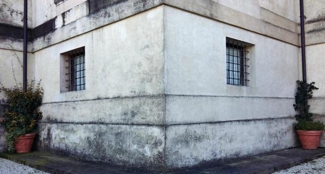 villa_la_rotonda (10)