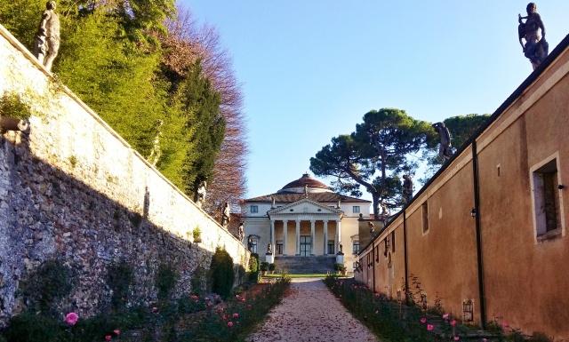 villa_la_rotonda (11)
