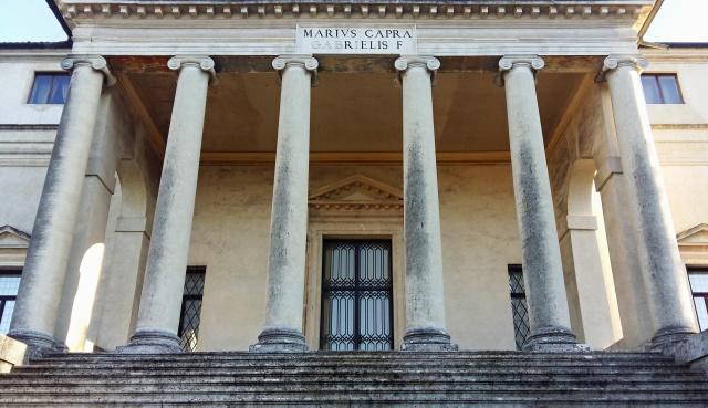 villa_la_rotonda (12)
