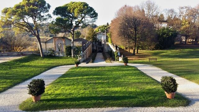 villa_la_rotonda (13)