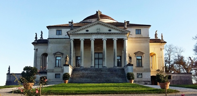 villa_la_rotonda (3)