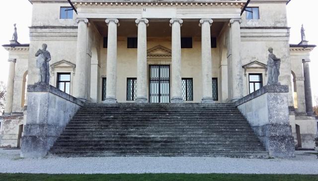 villa_la_rotonda (5)