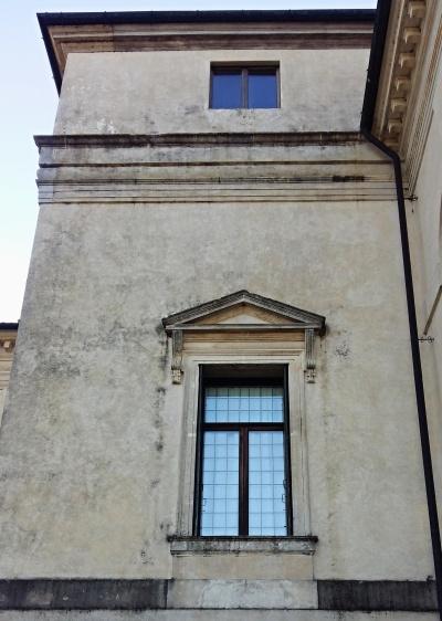 villa_la_rotonda (7)