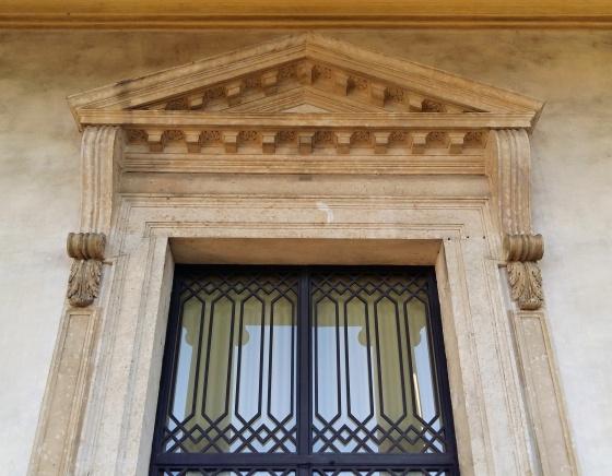villa_la_rotonda (8)