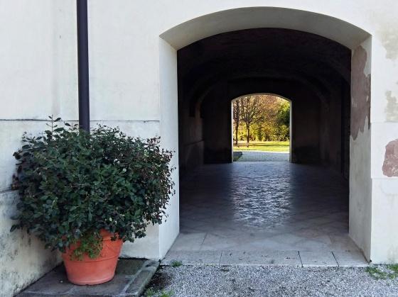 villa_la_rotonda (9)