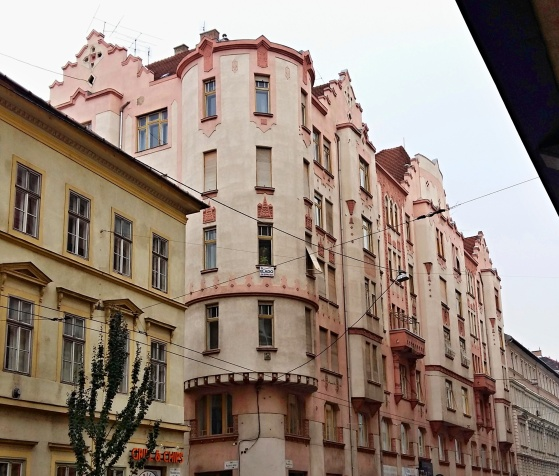 wesselenyi_utca_13