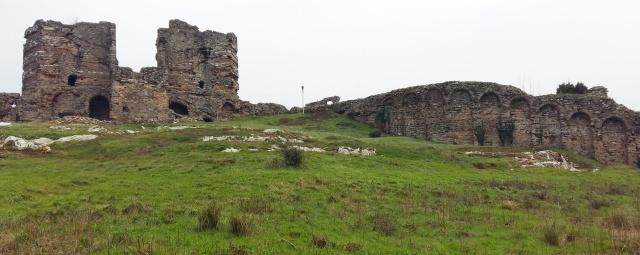 yoros_castle (4)