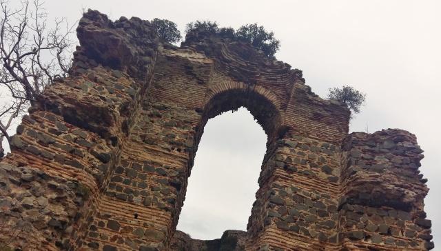 yoros_castle (5)