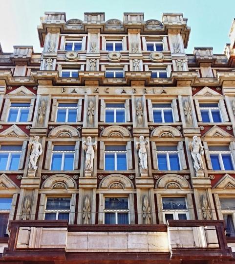 adria palace 2