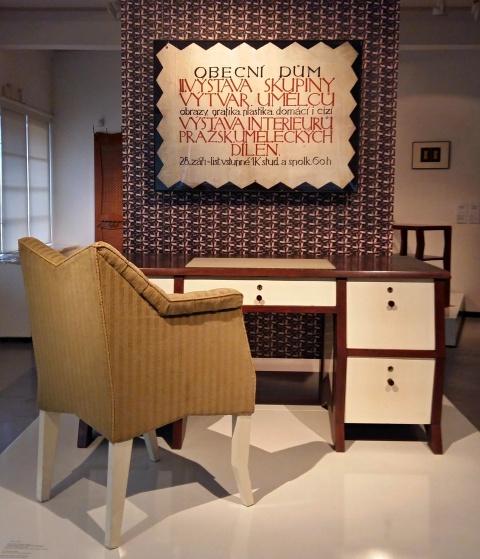 cubist museum 28s