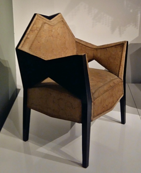 cubist museum 28z3
