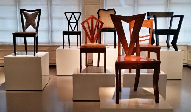 cubist museum 28z8