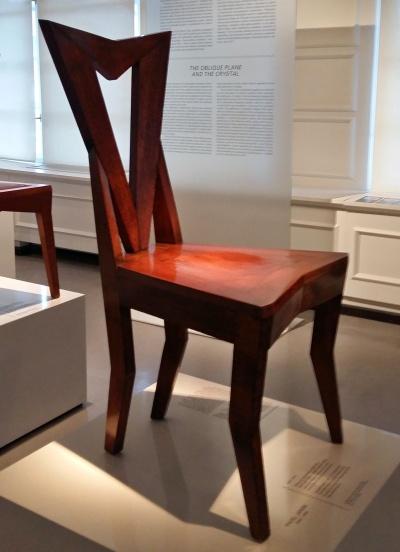 cubist museum 28z9