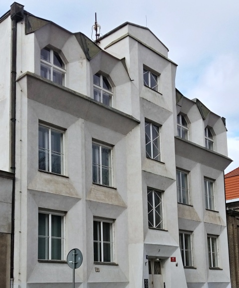kovarovic house 1
