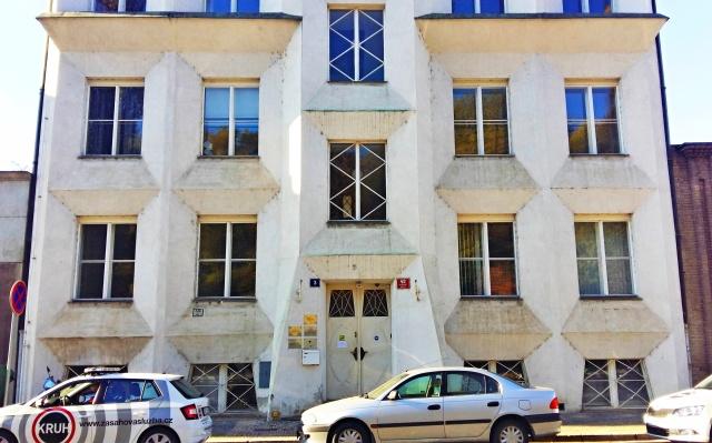 kovarovic house 2