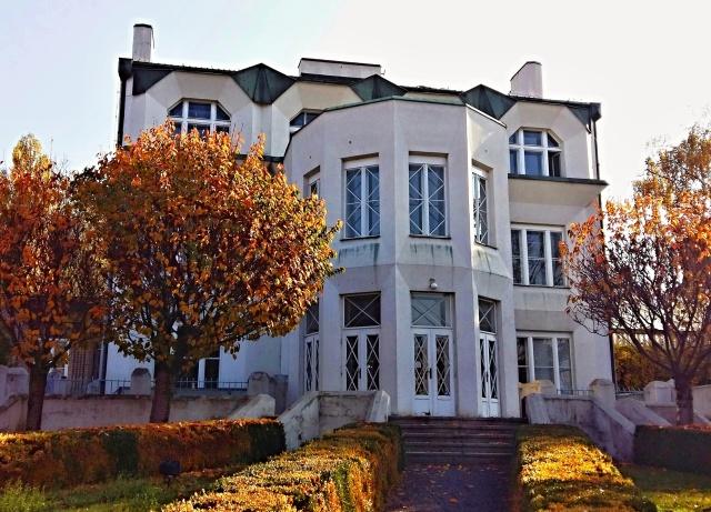 kovarovic house 3