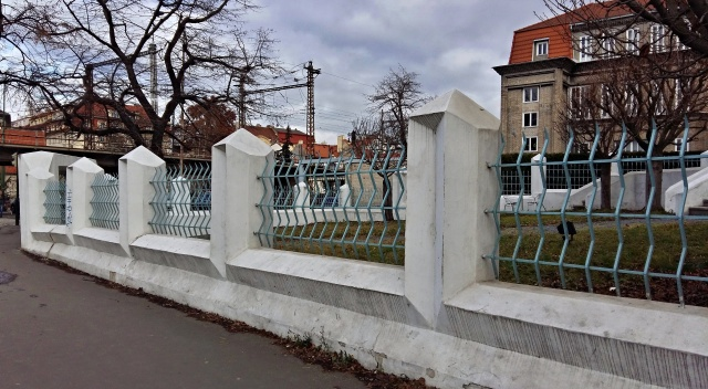 kovarovic house 4