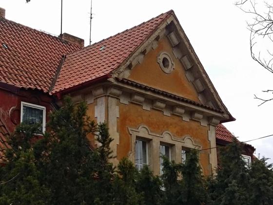 rondocubist villa 3