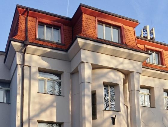 stach & hoffmann house 2