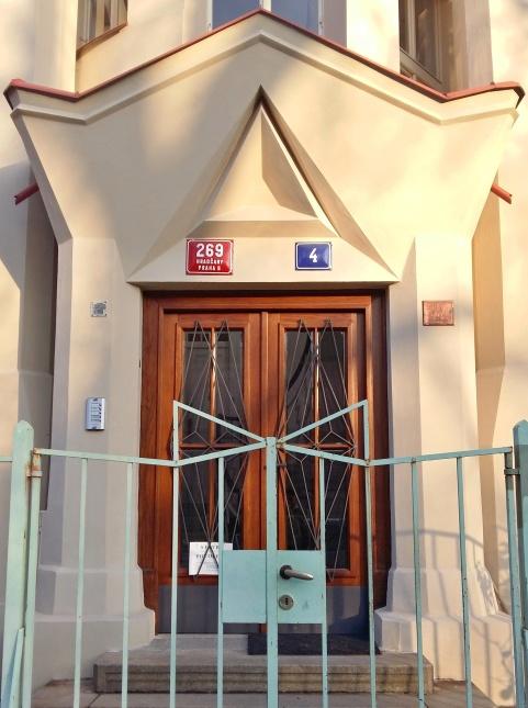 stach & hoffmann house 3