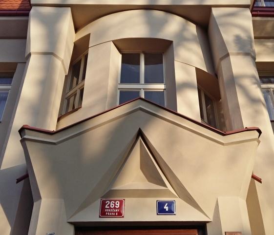 stach & hoffmann house 4