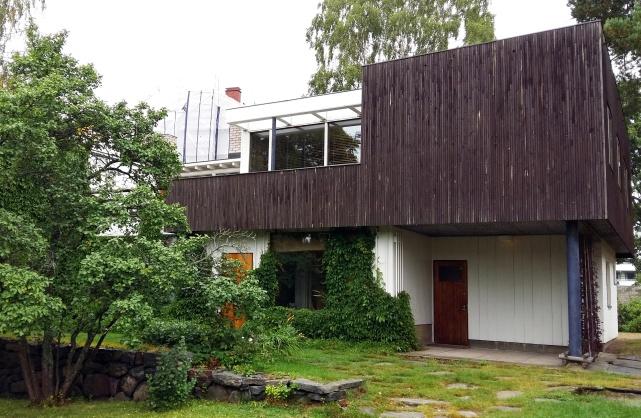 aalto house 3