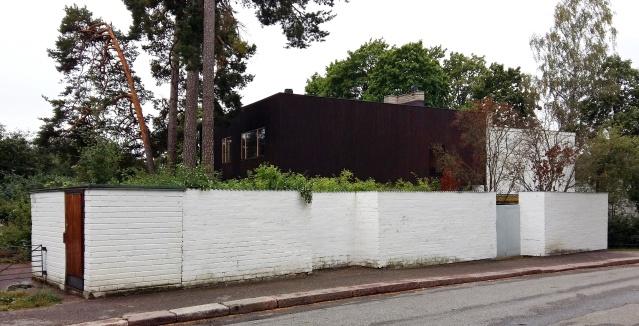 aalto house 5