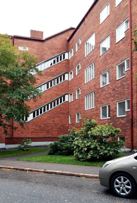 pensions institute 3